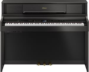 Roland LX705-CH_F
