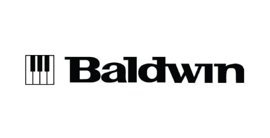 Shop New Baldwin Pianos at Gist Piano Center