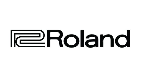 Shop New Roland Pianos at Gist Piano Center