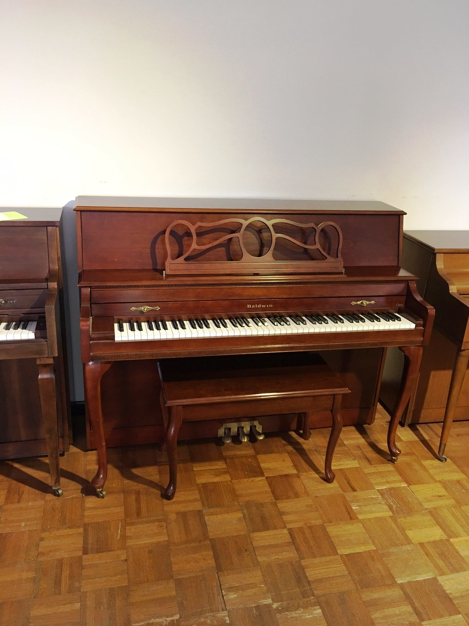 ConsoleMade in 1995$2,350