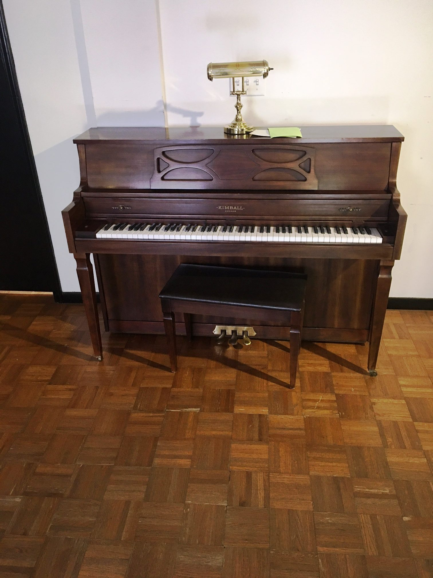 ConsoleMade in 1988$1,499